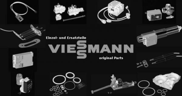 VIESSMANN 7816708 Kabelkanal FB 60 x 150 Oberteil