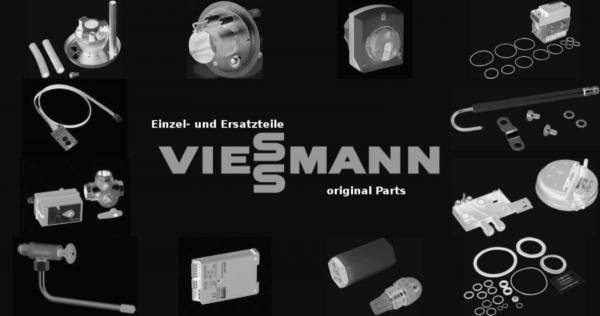 VIESSMANN 7832876 Lichtleiter