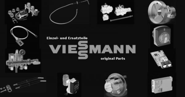 VIESSMANN 7823152 Adapterplatine