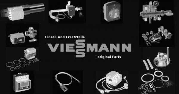VIESSMANN 7205261 Wärmedämmblock D=287