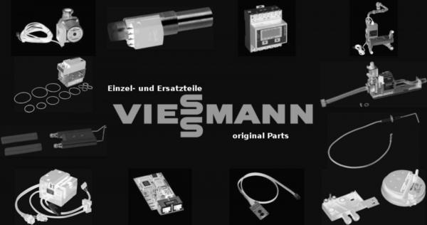 VIESSMANN 5151896 Renox-Halter 11 kW für 4 Renox-Stäbe