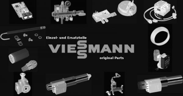 VIESSMANN 7048096 Wärmedämmblock Gr. 41