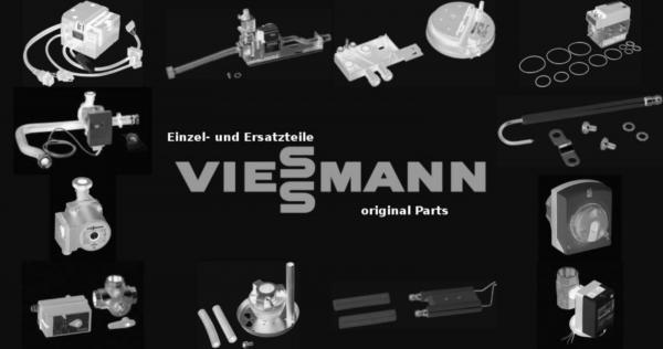 VIESSMANN 7077969 Oberblech Vitola 58kW