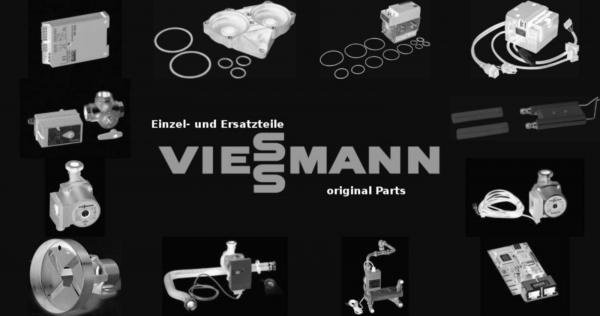VIESSMANN 7833799 Sicherungselement (5 Stk)