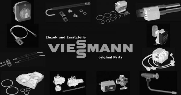 VIESSMANN 5141632 Scharnierbügel