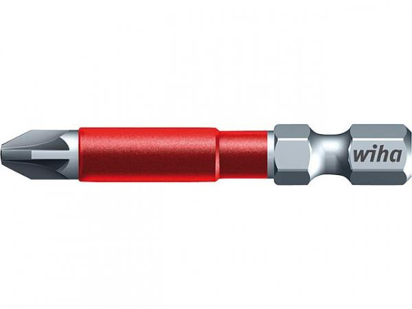 49er-Torsionsbit, PZ 2 x 49