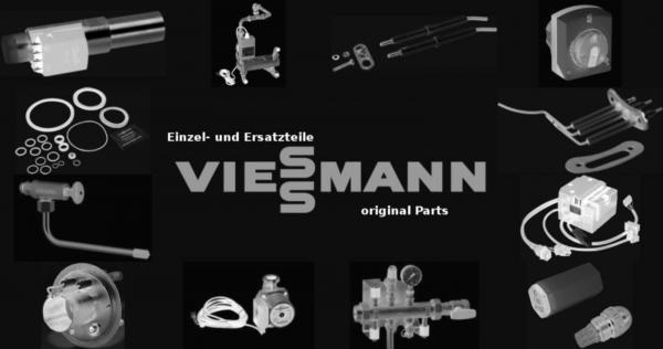 VIESSMANN 7827561 Oberblech
