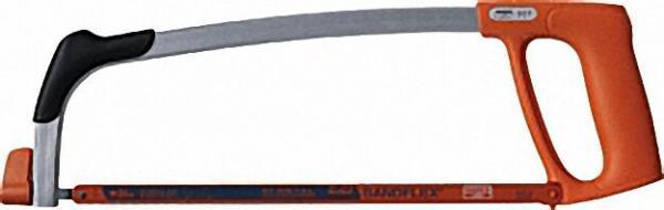 Metallsägebogen Typ 317 300mm