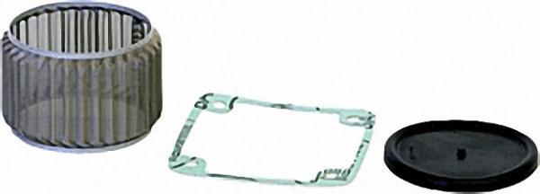 DANFOSS -Ersatzteil Filter, Membrane, Dichtungen RSA 95, RSA 125 070-0033