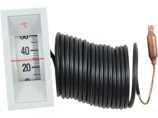 WOLF 2791920 Fernthermometer (für R31/R32)