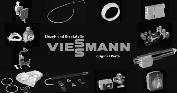 VIESSMANN 7820850 Packung GF 9 x 7 L=1000