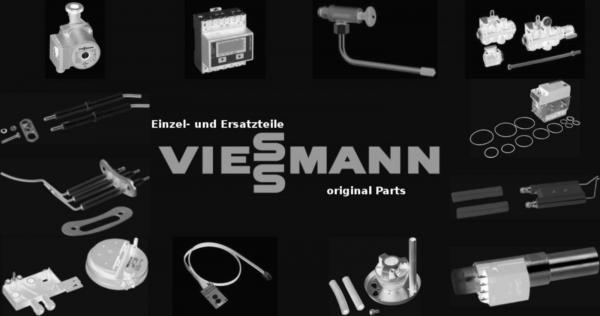VIESSMANN 7088255 Gasbrenner Erdgas