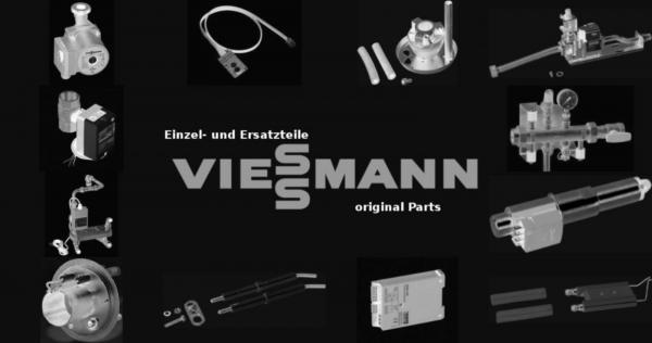 VIESSMANN 7835779 Schriftzug Vitotwin 300
