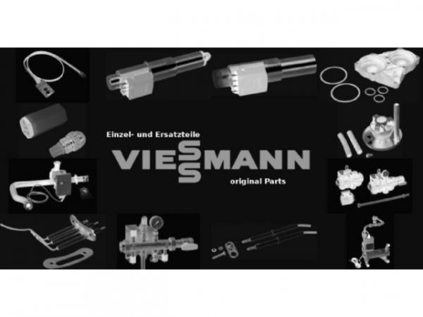 Viessmann Abgaskasten VSB10 7223337