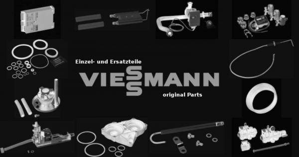 VIESSMANN 7250135 Verteilerrohr AV-36