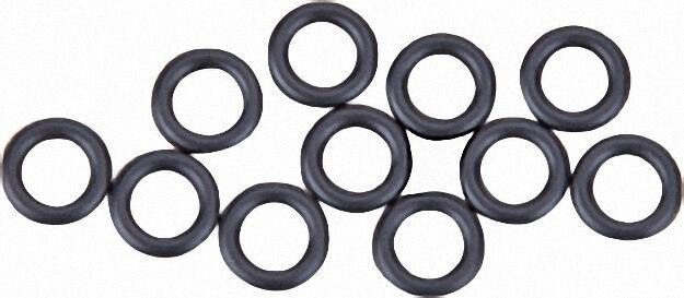 O-Ring, VPE = 10 Stück Vaillant 98-1155