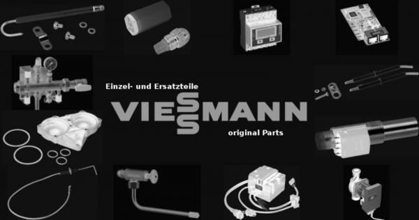VIESSMANN 7839650 O-Ring 24 x 2,5 (5 Stück)