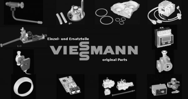 VIESSMANN 7314380 Reinigungsdeckel 15-22kW