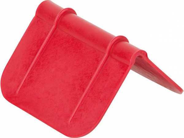 Kantenschutz PE für Gurte bis 35 mm