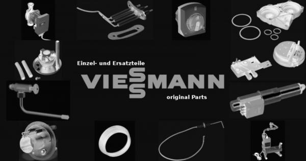 VIESSMANN 7827603 Pumpe (OC234)H