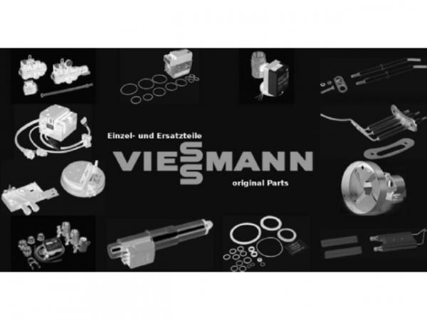 Viessmann Gegenstecker mit Lichtschrankenkabel 10m 7388344