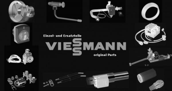 VIESSMANN 7834850 Holzbohrschraube 8x120