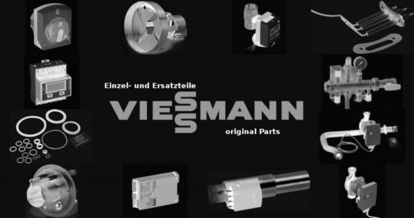 VIESSMANN 7829916 Verflüssiger B25 - 30