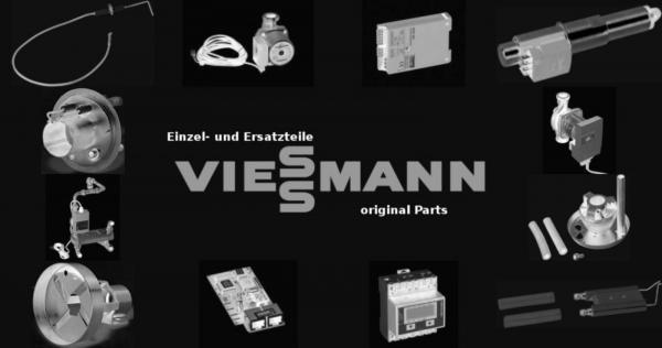 VIESSMANN 7820138 Packung 25 x 15 L=6000