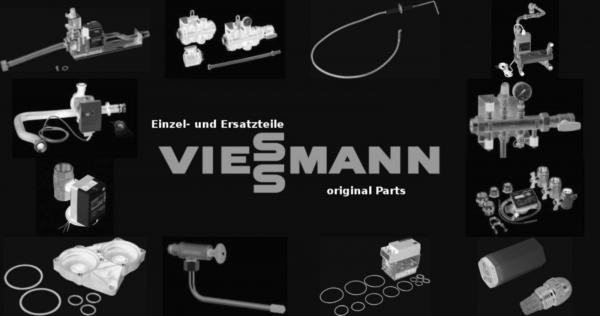 VIESSMANN 7078864 Kesseltür RN025