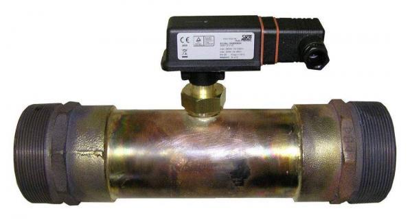 DIMPLEX 361840 DFS80 Durchflussschalter