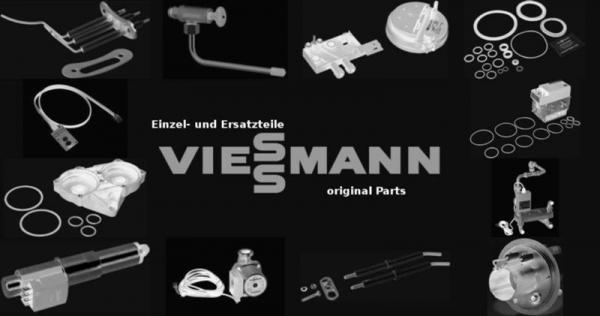 VIESSMANN 7834005 Verflüssiger B25TH x 70