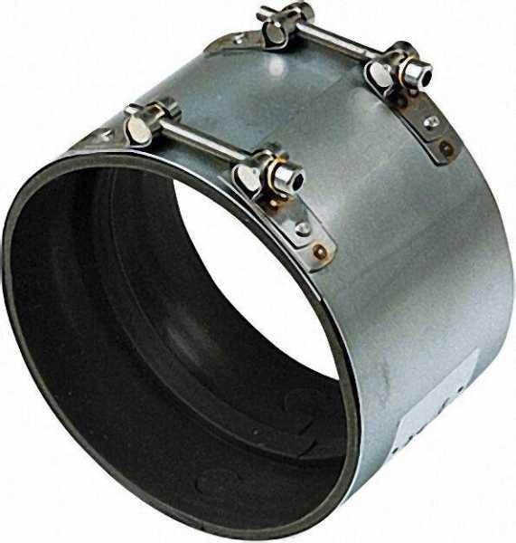 Körperschall-Absorber AV G KSA 130 Außen-Durchmesser 150mm
