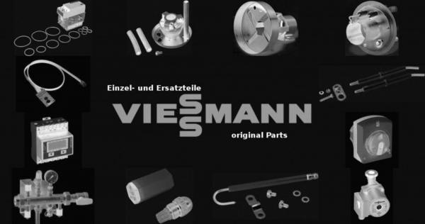 VIESSMANN 7252010 Gasbrenner RV-11