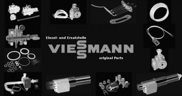 VIESSMANN 7833432 Kabelbaum X8/X9/Hilfserde