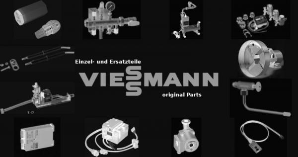 VIESSMANN 7085244 Gasbrenner für Eh-24