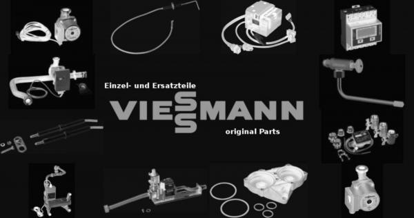 VIESSMANN 5104892 Oberblech Vitola BE+B2