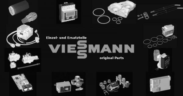 VIESSMANN 7835663 Flexrohr SR
