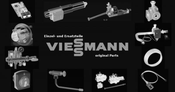 VIESSMANN 7831659 Plattenwärmetauscher CB10-26