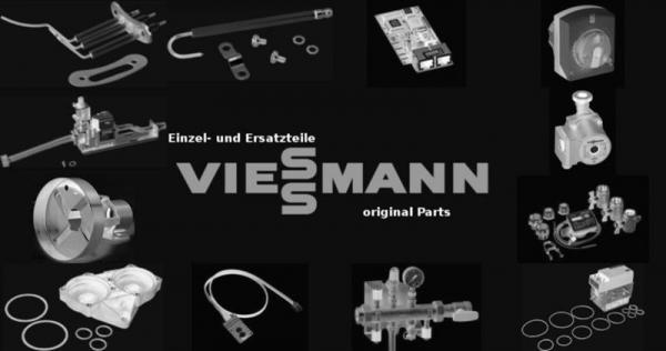 VIESSMANN 7333461 Schalldämm-Matten