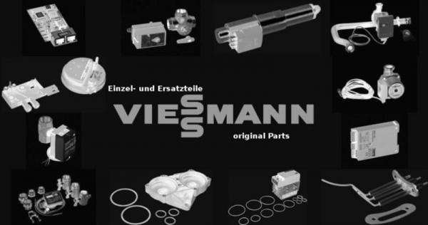 VIESSMANN 7231514 Oberblech