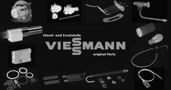 VIESSMANN 7322039 Innenrohr