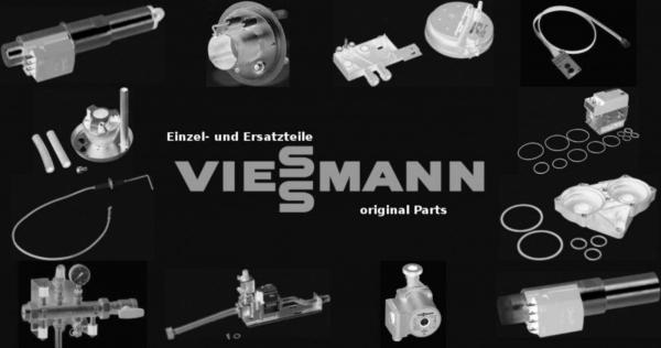 VIESSMANN 7380346 Brenner IZS RTF15