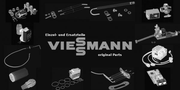 VIESSMANN 7552243 Unterbaukit