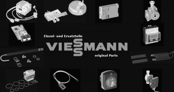 VIESSMANN 9506120 Fernthermometer