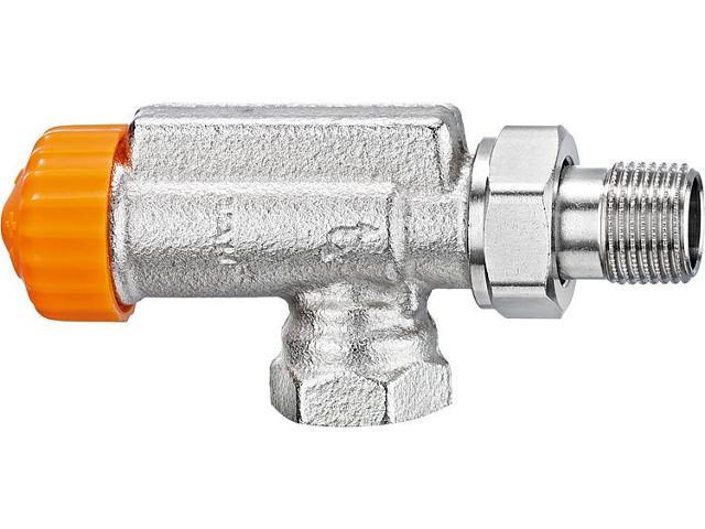 Heimeier Thermostat Axial Preisvergleich Die Besten Angebote