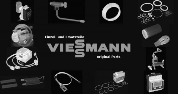 VIESSMANN 5151003 Einströmdüse 90-195 kW