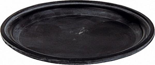 Membrane komplett für Vorrangumschaltv,0020107779 ersetzt 01-0337 1 Stück