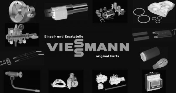 VIESSMANN 7253314 Verteilerrohr Gasola 24kW
