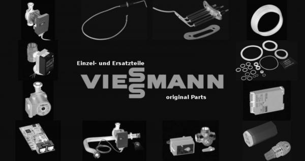 VIESSMANN 7811743 Wirbulator Paromat-R-ND
