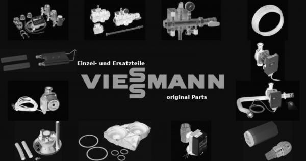 VIESSMANN 7826407 Verbindungsstück Speicher - Pumpe
